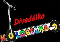 Divadélko Koloběžka